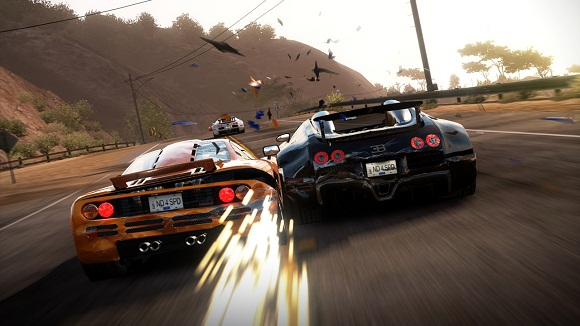 need-for-speed-hot-pursuit-pc-screenshot-www.ovagames.com-5