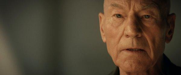 Star Trek: Picard Temporada 1 HD 1080p y 720p Latino Dual