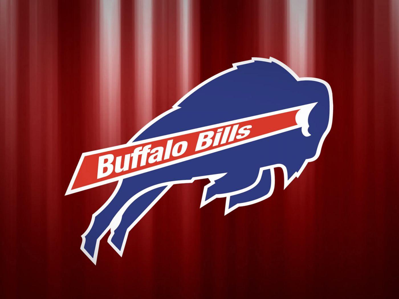 buffalo bills - photo #6