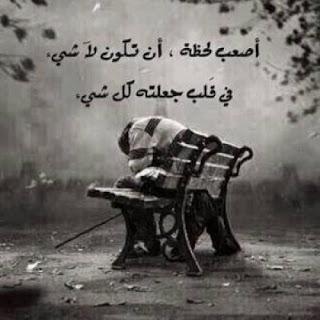 """2017 ظƒظ""""ط§ظ… ط¹ظ† ط§ظ""""ط¶ظٹظ'_15.jpg"""