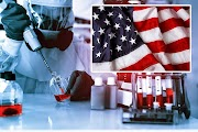 Ebola: America not ready to give Nigeria the experimental drug