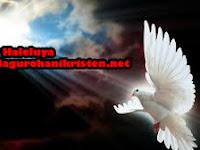 Download Lagu Rohani Glory Haleluya