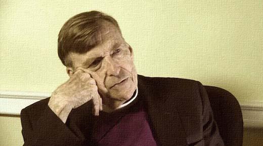 Obispo retirado explica por qué la iglesia invento el infierno