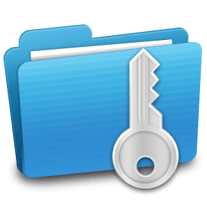 Wise Folder Hider Pro Free Download