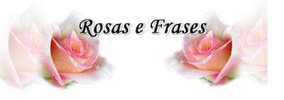 http://fraseserosas.blogspot.com.br/