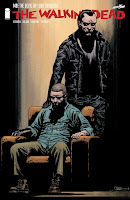 The Walking Dead - Volume 25 #149
