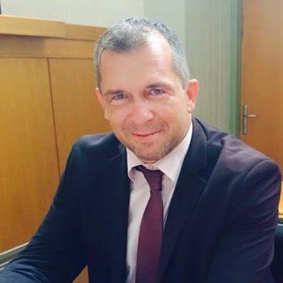 απάντηση του Προέδρου του Ευρωπαϊκού Κοινοβουλίου, κου Μάρτιν Σούλτς, Δικηγορικός Συλλογος Αιγίου