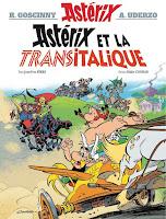 http://antredeslivres.blogspot.fr/2017/11/asterix-et-la-transitalique.html