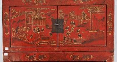 Arredare etnico arredamento etnico cinese for Visma arredo 2 s r l