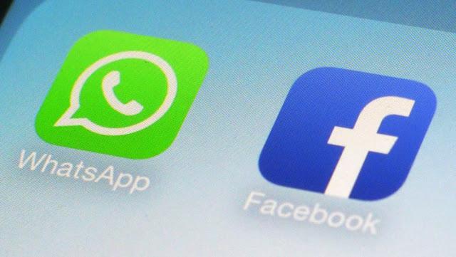 Status, a nova opção do WhatsApp, parece mais como uma lista de transmissão que como uma plataforma para compartilhar conteúdo durante um breve espaço de tempo.