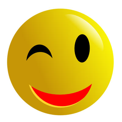 20070710 smiley
