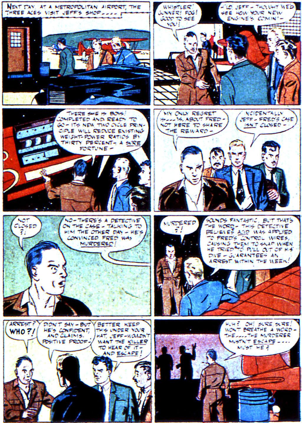Action Comics (1938) 19 Page 50