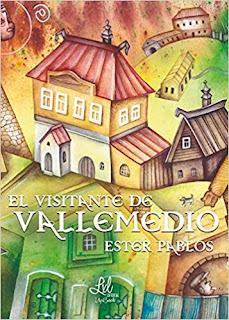 https://enmitiempolibro.blogspot.com/2019/02/resena-el-visitante-de-vallemedio.html