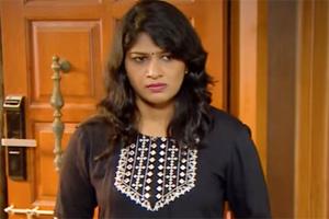 Deivam Thandha Veedu – 9th to 13th January 2017 – Promo