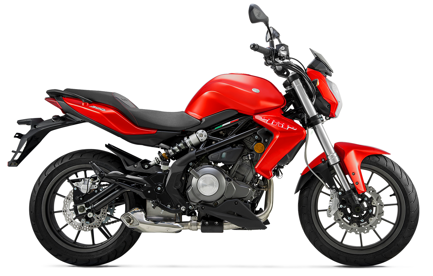 Top 25 Benelli TNT 300 Hd Wallpapers
