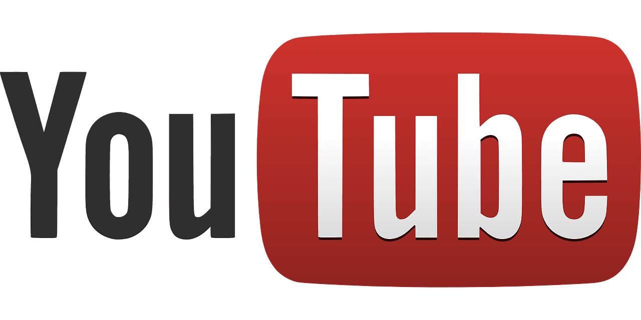 YouTube Track Time Tool How Much Time You Spend On Watching Videos