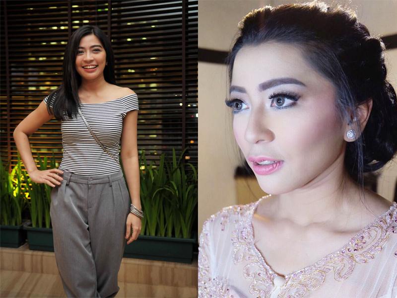 artis cantik bernama ayu 17 tahun indonesia artis cantik bernama ayu 17 tahun artis cantik bernama ayu 16 tahun artis cantik bernama ayu 14 tahun artis cantik bernama ayu 18 tahun artis cantik bernama ayu kelahiran 1996