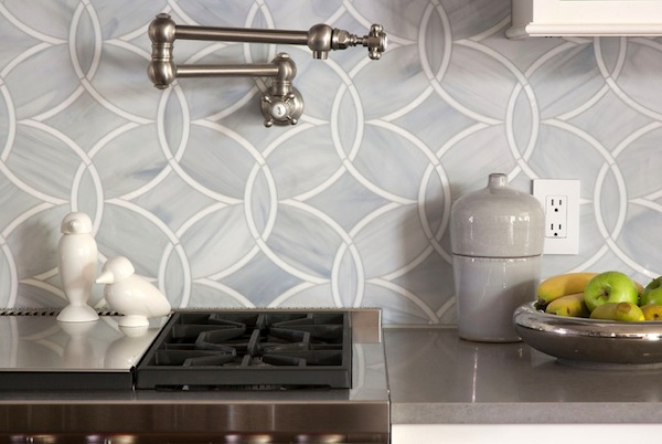 I Think A Lot Of People These Days Are Deciding That Subway Tile Backsplash Is Right For Them It Fairly Versatile Particularly Because Tiles