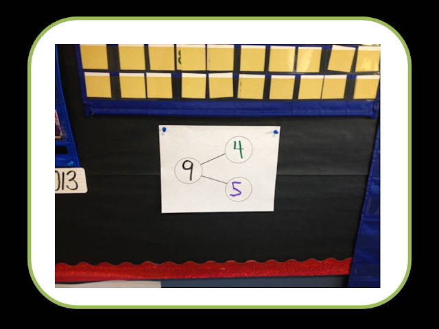 Guest blog post from Elizabeth at Seconds at the Beach who talks about some Singapore Math Games!