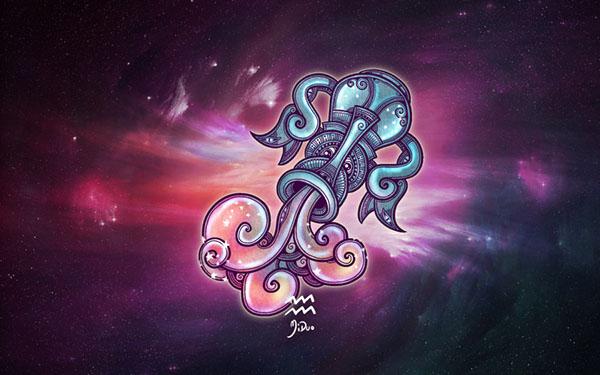 Blog astrologie madameastres lune en verseau maison 4 for Astrologie maison 2