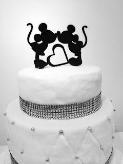 Mladenačka torta