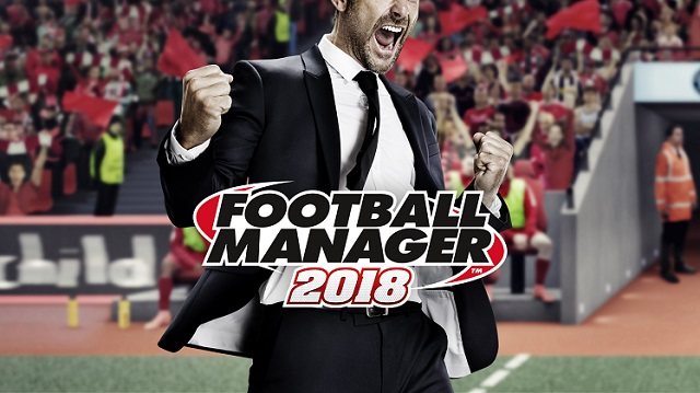 preview football manager 2018