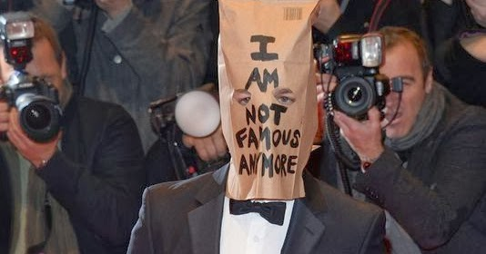Crazy Days and Nights: Shia LaBeouf Needs Some Help