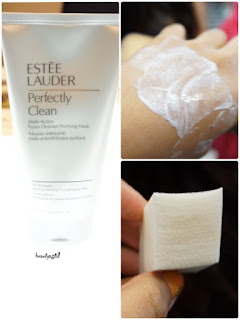 estee-lauder-perfectly-clean-cleanser-review.jpg