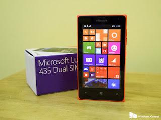 Lumia-435-Drivers