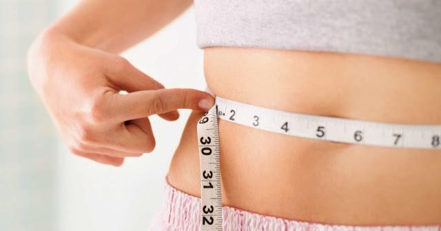 افضل طريقة لانقاص الوزن