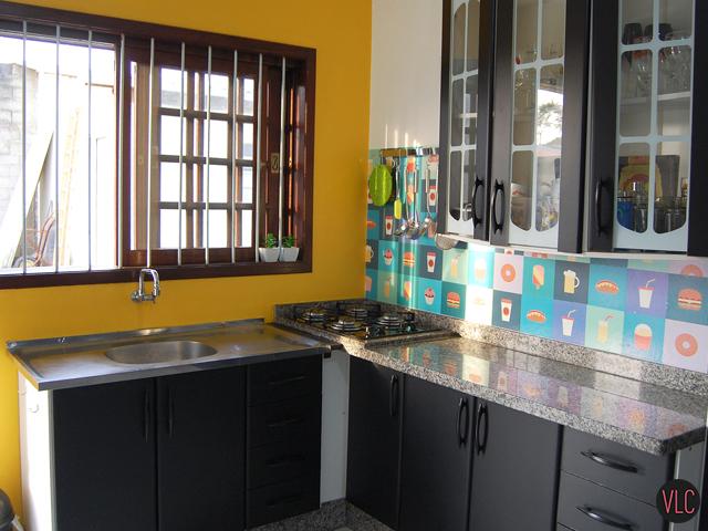 diy-adesivo-azulejo-cozinha