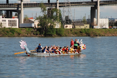 united states dragon boat festival