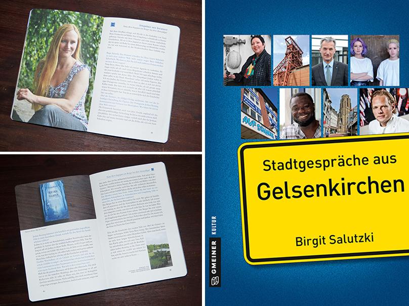 http://www.gmeiner-verlag.de/stadtgepr%C3%A4che/titel/1126-stadtgespraeche-aus-gelsenkirchen.html