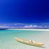 Selayar National Park