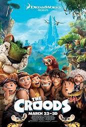 古魯家族(The Croods)02