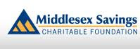 Middlesex Savings Charitable Foundation Scholarship
