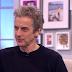 Doctor Who Special Post | Ο Peter Capaldi μιλά για τον ρόλο του στη σειρά & για όλα όσα θα δούμε στη συνέχεια