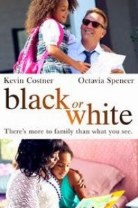 Watch Black or White Online Free in HD