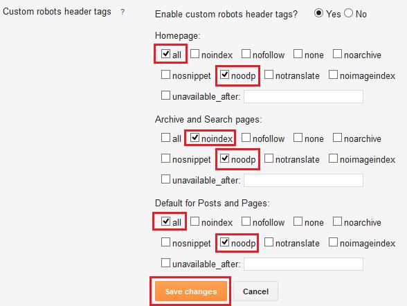 blogger-custom-robots-header-tags