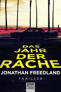 https://www.luebbe.de/bastei-luebbe/buecher/thriller/das-jahr-der-rache/id_5668537