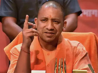 government-will-complite-pragyaanand-work-yogi