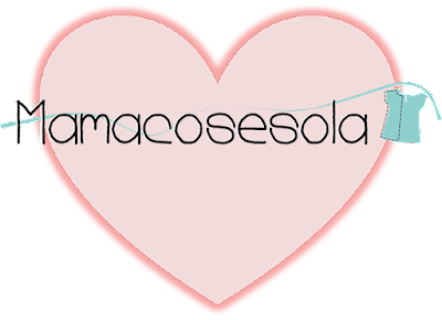 Entrevista Mamacosesola