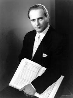 Walter Susskind (1913-1980).