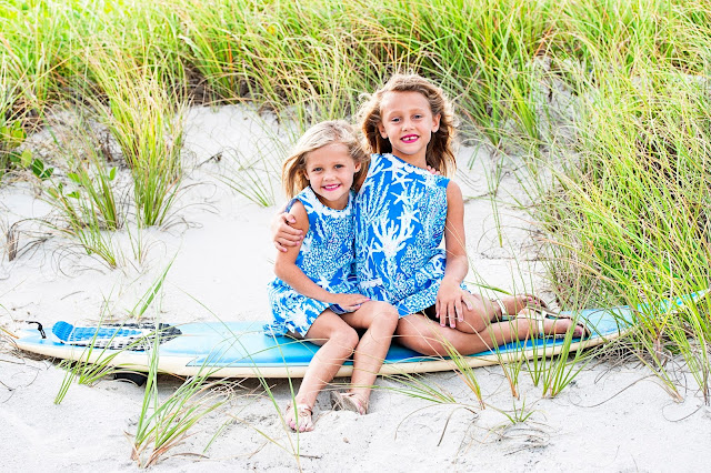 Family photography Melbourne, florida,  Cocoa Beach