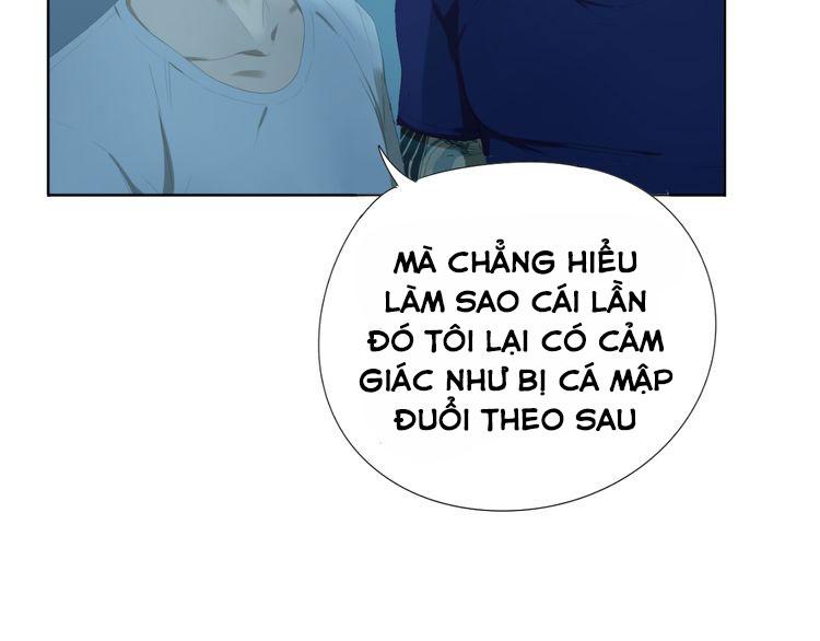 Phi Ngư Chap 5