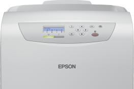 Epson AcuLaser C2900N Driver Download Windows 10, Mac, Linux