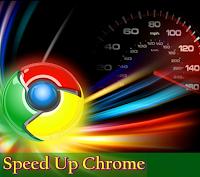 Πιο Γρήγορος Google Chrome με 4 Κινήσεις