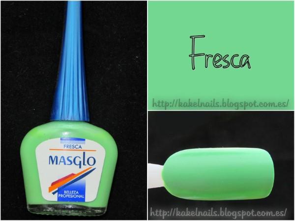 Fresca_Masglo