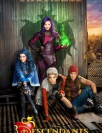Descendants | Bmovies