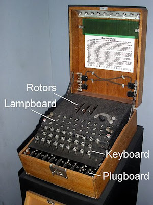 http://www.bletchleypark.org/